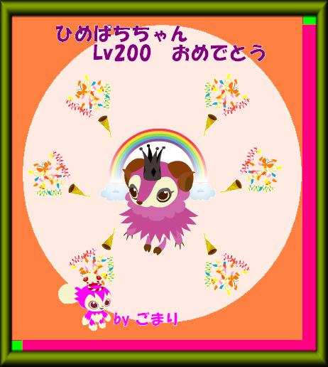 ひめ200.png